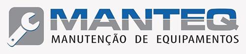 MANTEQ 500 COM FUNDO